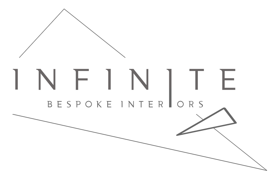 Infinite Bespoke Interiors – Leeds, West Yorkshire